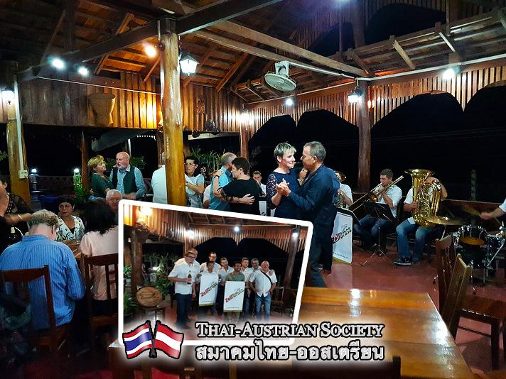 Thailand-Laos Tour