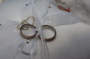 Hochzeit (Christina & Patrick) @ Ried | Ried im Zillertal | Tirol | Österreich