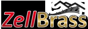 ZellBrass Logo